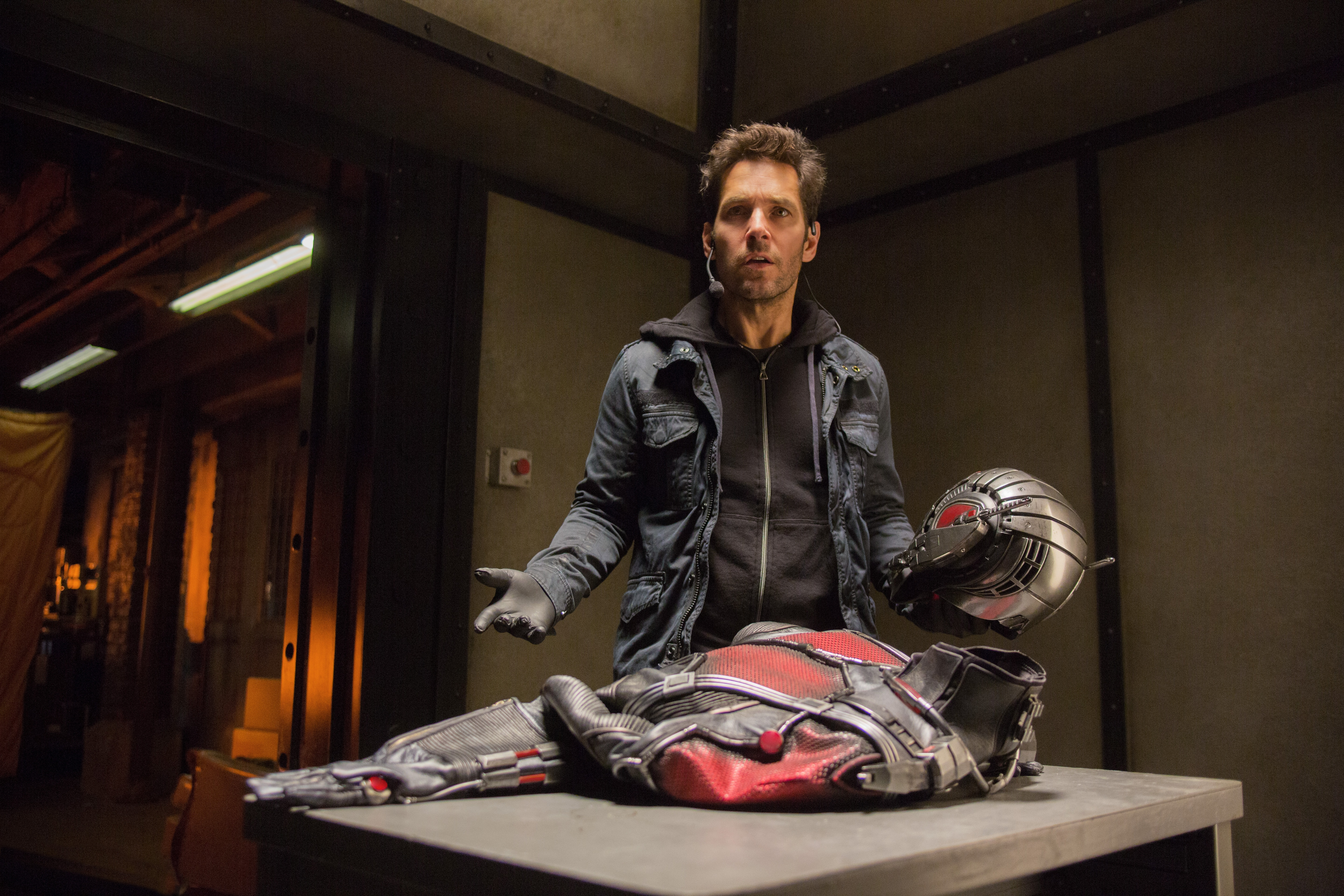 antman scott lang