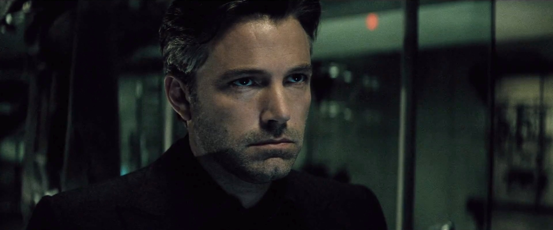 ben affleck bruce wayne batman v superman
