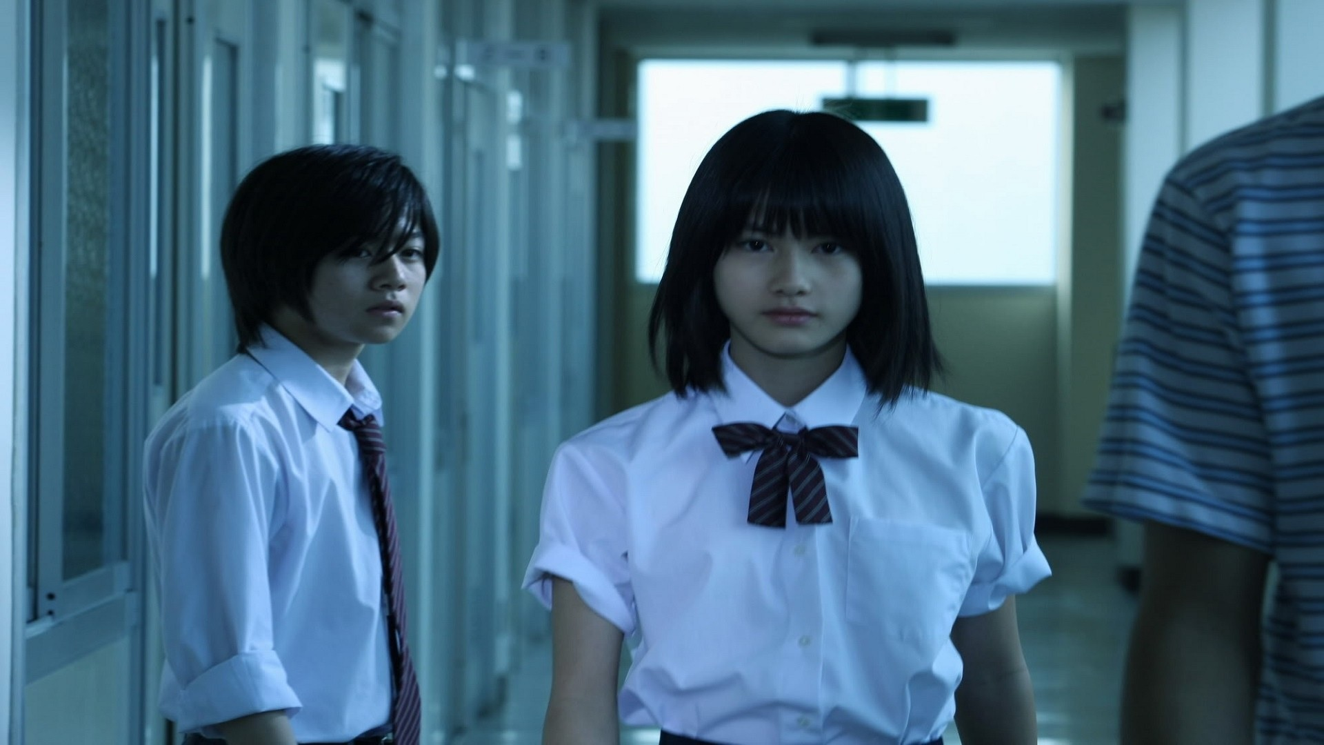 kokuhaku / confessions 2010 mizuki kitahara