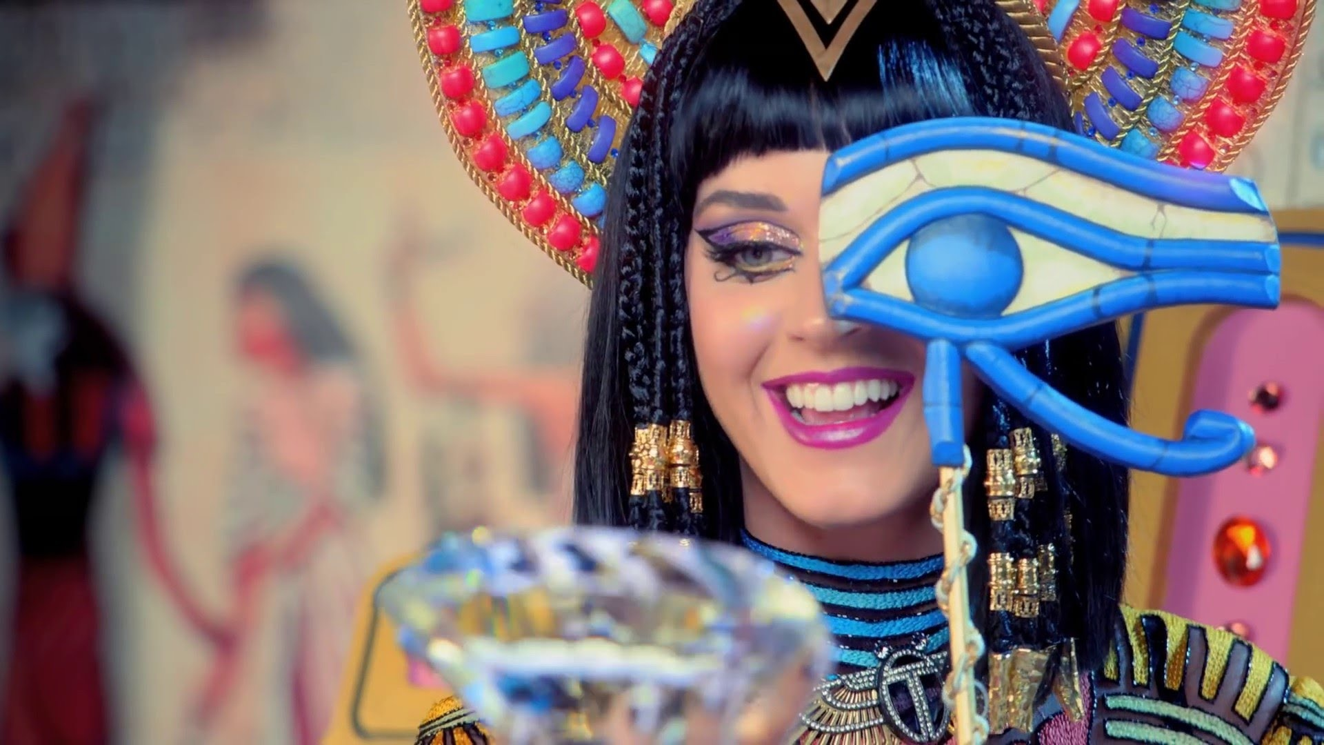 katy-perry-dark-horse-diamond
