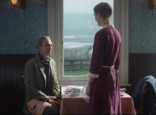 phantom thread first encounter