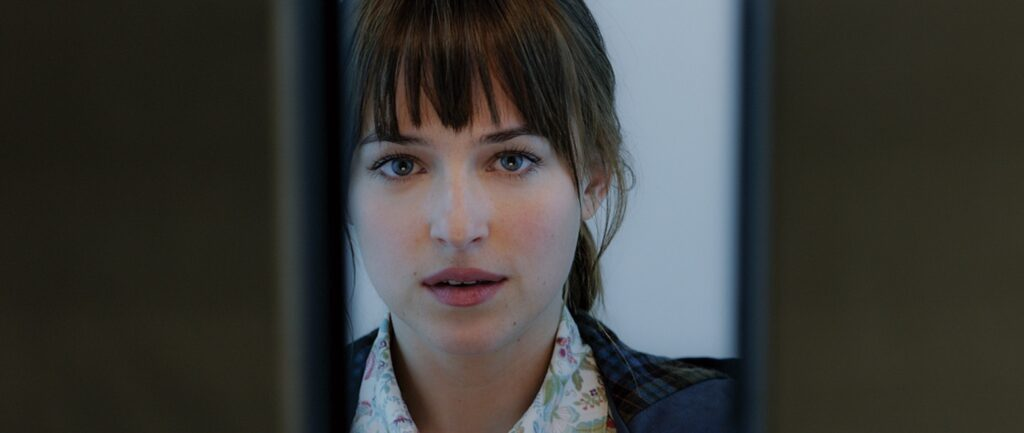 fifty shades of grey anastasia steele