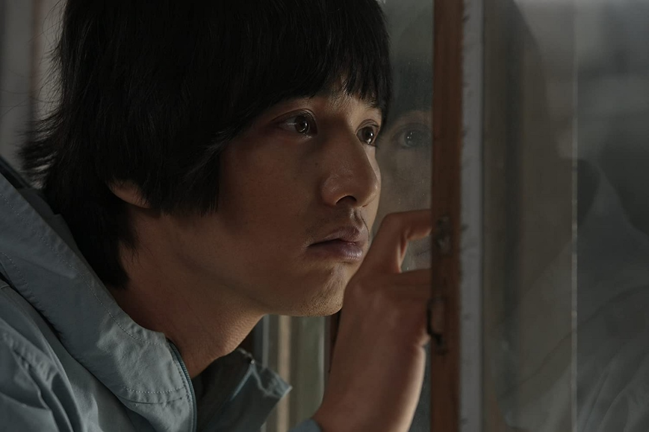 Mother Madeo 2009 Korean Film Ending Explained The Odd Apple