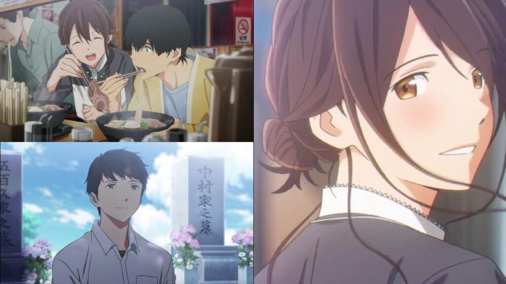 i want to eat your pancreas 2018 ending explained